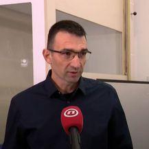Tomislav Domazet-Lošo u razgovoru sa Srnom Biuk - 4