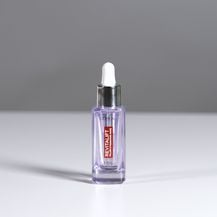 L\'Oreal Paris Revitalift Filler serum
