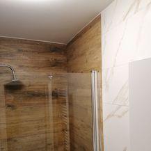 Petra Tarodi iz Varaždina preuredila je svoj stan, a najdraža prostorija joj je nova kupaonica - 9