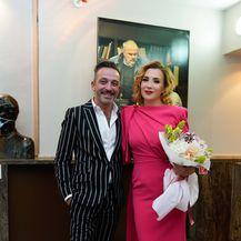 Ivan Leo Lemo i Ecija Ojdanić