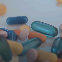 Veledrogerije obustavljaju isporuku lijekova - 2