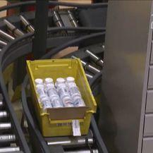 Veledrogerije obustavljaju isporuku lijekova - 6