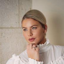 Ana Begić Tahiri