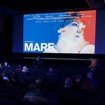 Film Mare - Marija Škaričić i Goran Navojec - 3