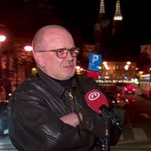Ante Letica i Mislav Bago - 4