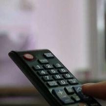 DVB-T2 stiže za tjedan dana - 4
