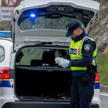 Dubrovački policajac Ivan Kaleb - 8