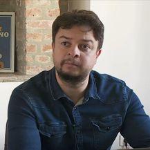 Ivan Jurlina