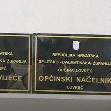 Sud: Preokret u slučaju Anite Nosić - 1