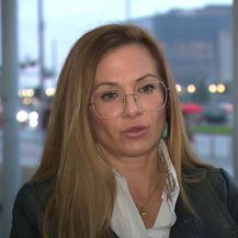Sud: Preokret u slučaju Anite Nosić - 3