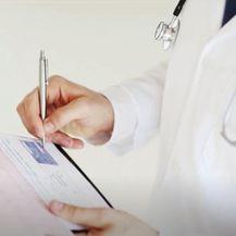 Problemi u zdravstvu zbog koronavirusa - 3