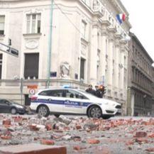 Damir Vanđelić kandidat za šefa Fonda za potres - 5
