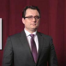 Damir Vanđelić kandidat za šefa Fonda za potres - 7