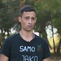 Josip Šečić