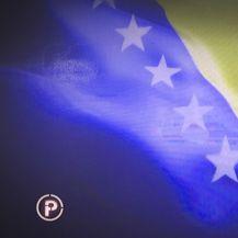 Teške zlouporabe osobnih podataka, glasanje na izborima u BiH - 3