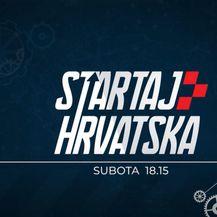 Startaj Hrvatska - Jasna Karavanić - Jaggety - 2