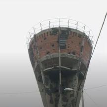 Obnovljen Vukovarski vodotoranj - 3