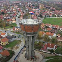 Obnovljen Vukovarski vodotoranj - 4