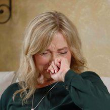 Jasna je izgubila supruga zbog Parkinsonove bolesti