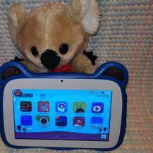 MeanIT tablet K10 plus kids - 11