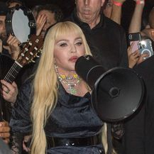 Madonna - 2