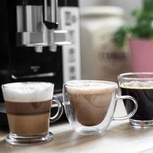 Vaša omiljena kava na tri načina - 8