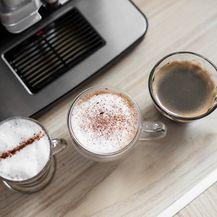 Vaša omiljena kava na tri načina - 9