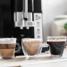 Vaša omiljena kava na tri načina - 10