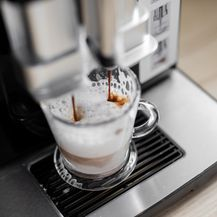 Vaša omiljena kava na tri načina - 11