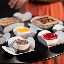 7STARS slatke desertne delicije