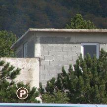 Bespravna gradnja na Velebitu, emisija Provjereno - 5