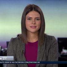 Priča o Perici s Raba dobila je sretan završetak (Video: Vijesti Nove TV u 14)