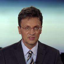 Ministrica Blaženka Divjak o Posebnom stručnom povjerenstvu (Video: Vijesti Nove TV u 14)