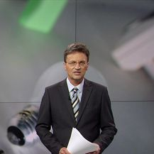 Najava poskupljenja zbog poskupljenja struje (Video: Vijesti u 17h)