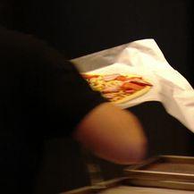 Poskupljenja zbog poskupljenja (Video: Dnevnik Nove TV)
