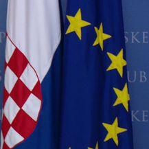 Štromar o uklanjanju ploče s natpisom ZDS (Video: Dnevnik.hr)