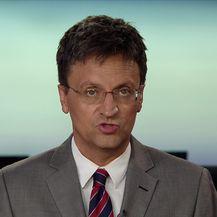 Robert Ježić svjedočio u slučaju Fimi media (Video: Vijesti Nove TV u 14)
