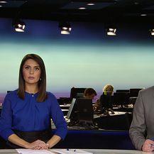 Andrija Jarak za Dnevnik Nove TV (Video: Dnevnik Nove TV)