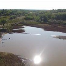 Štete i uzroci poplava (Video: Dnevnik Nove TV)