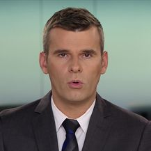 Vrdoljak na skupu HNS-a u Osijeku (Video: Dnevnik Nove TV)