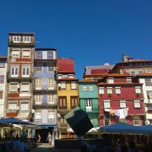 Porto - 7
