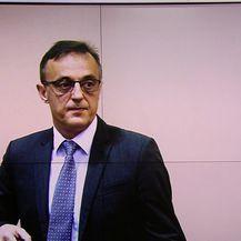 Postupci protiv sdp-ovih zastupnika (Video: Vijesti u 17h)