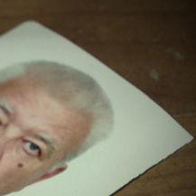 Obitelj Šajnović- Sužnjević koja nikako da bude kažnjena za svoja nedjela (Video: Provjereno)