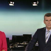 Raspoloženje birača u rujnu (Video: Dnevnik Nove TV)