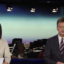 Prijedlog Zakona o braniteljima (Video: Dnevnik Nove TV)