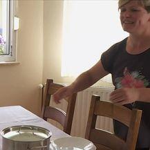 Neradna nedjelja u općini Ivankovo (Video: Dnevnik Nove TV)