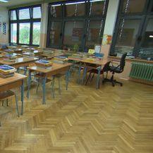Početak škole (Foto: Dnevnik.hr) - 1