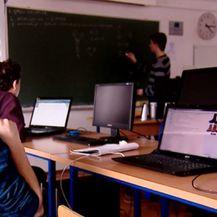 Početak škole (Foto: Dnevnik.hr) - 2