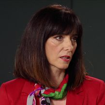 Učitelje informatike razljutile izjave ministrice (Video: Dnevnik Nove TV)