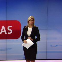 Dio Krila Jesenice i dalje bez vodovoda (Video: Dnevnik Nove TV)